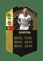 6_Quaresma