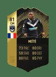8_Meïté