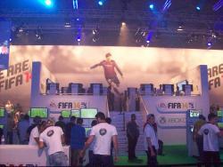 gamescom13