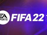 fifa 22 web app - photo #33
