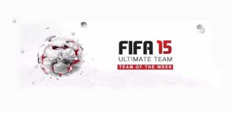 Serie A Squad Guide for FIFA 15 Ultimate Team