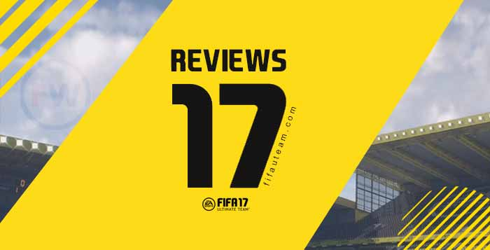 fut watch review pack