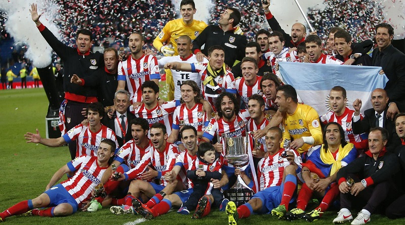 Atletico-Madrid-la-liga-champion.jpg