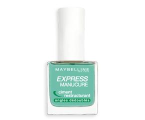 Mes ongles vont mieux   produit ongles soins ciment restructurant 290x240