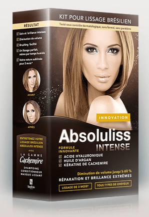 Lissage intense avec Absoluliss [Concours Inside]   2012 02 05 18h52 37
