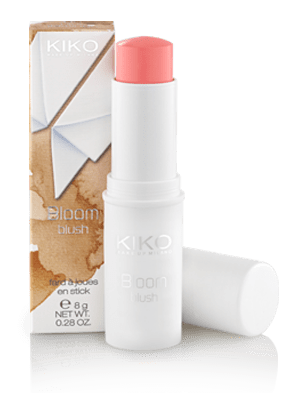 La nouvelle collection Kiko : Blooming Origami   N 1 KC0150104100200