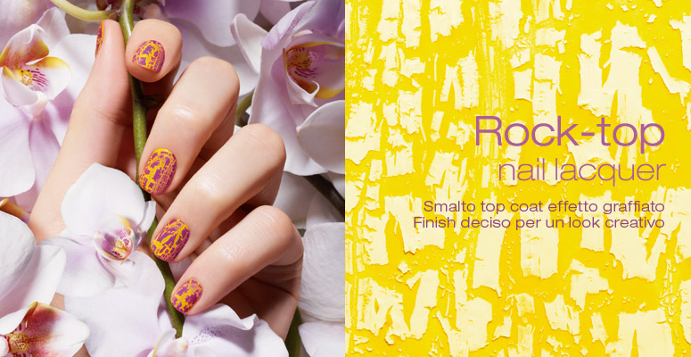 La nouvelle collection Kiko : Blooming Origami   image gallery2