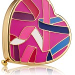 En octobre, je suis rose   Estee Lauder Evelyn Lauder Dream Compact ELCGD 150x150