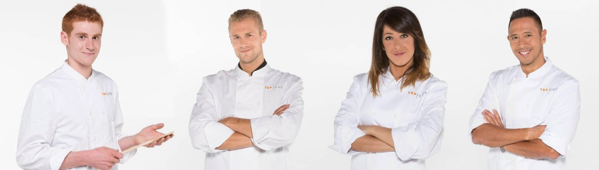top-chef-candidats2