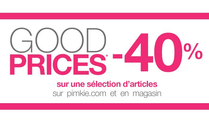 goodprices-pimkie