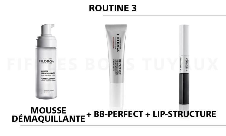 routine3