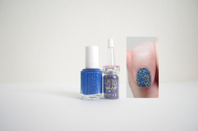 3d-pearls-bleu