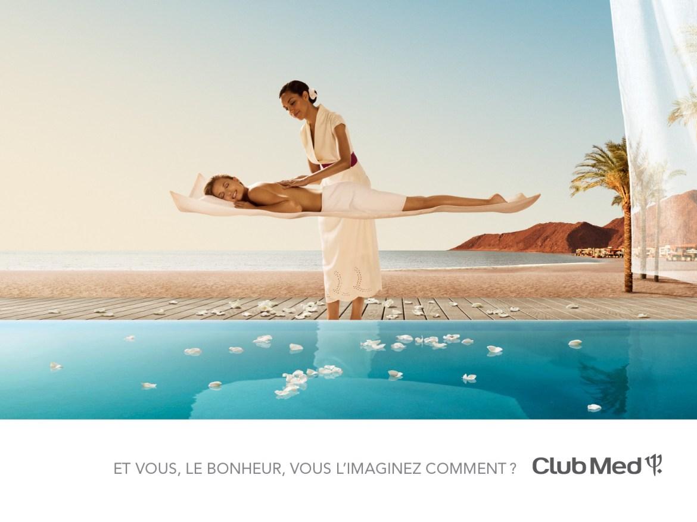 Club Med et Cinq Mondes, un combo gagnant [Concours Inside]   club med spa