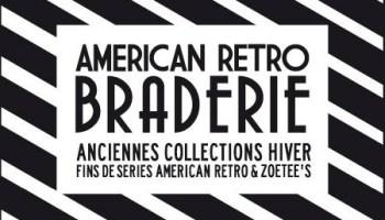 american-retro