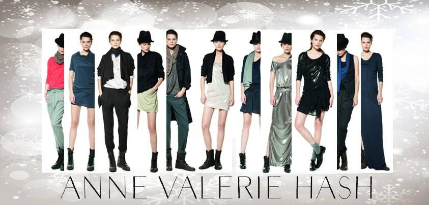 anne-valerie-hash