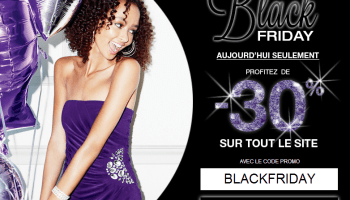 black-friday-mim