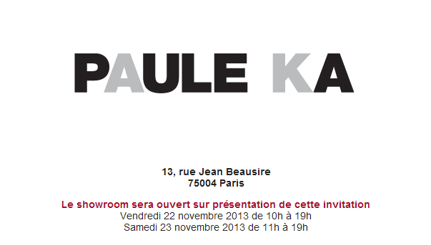 paule-ka