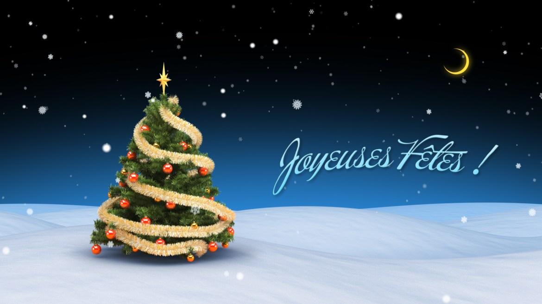 Joyeuses Fêtes !   COMPO FINAL 01617