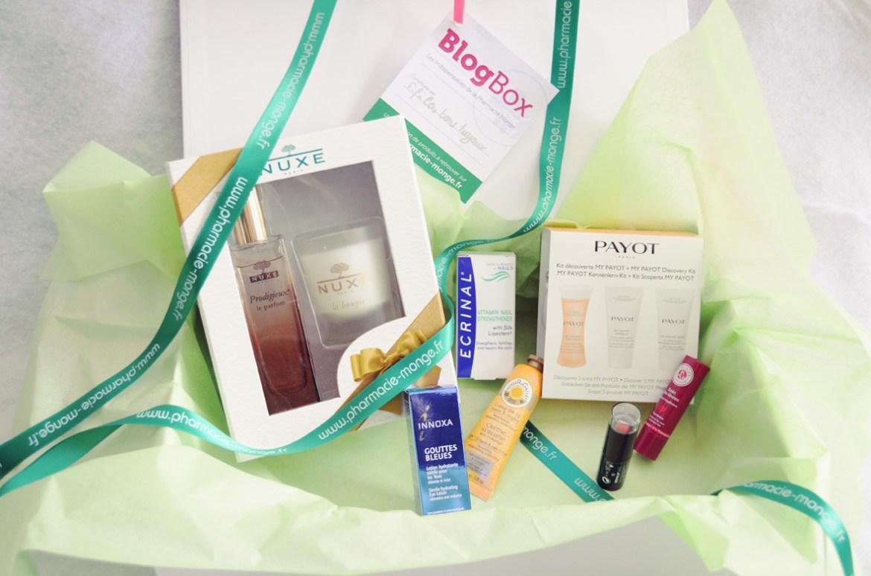 blog-box-pharmacie-monge