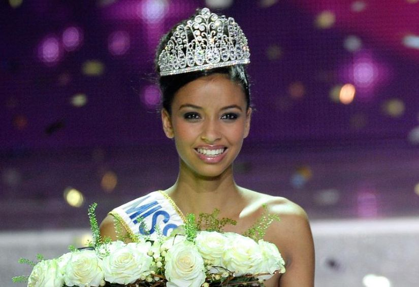 flora-coquerel-miss-france-2014