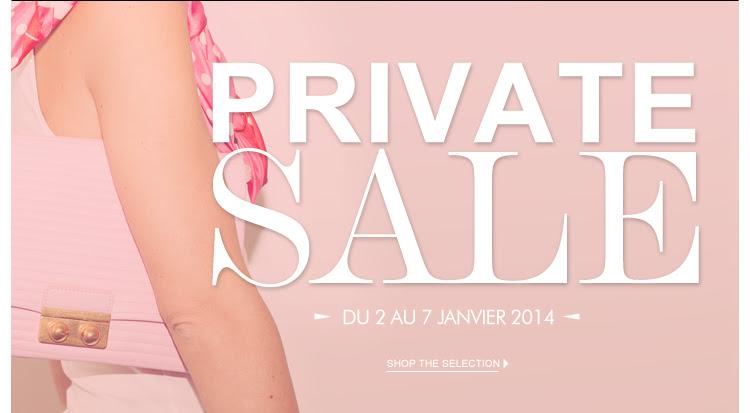 private-sale-monnier