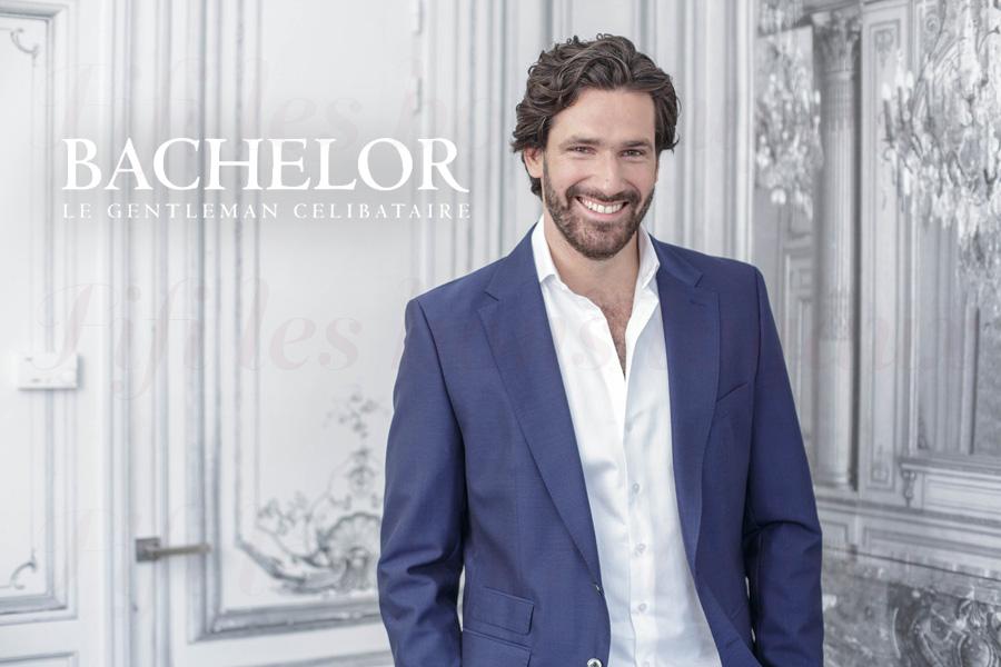 bachelor-paul