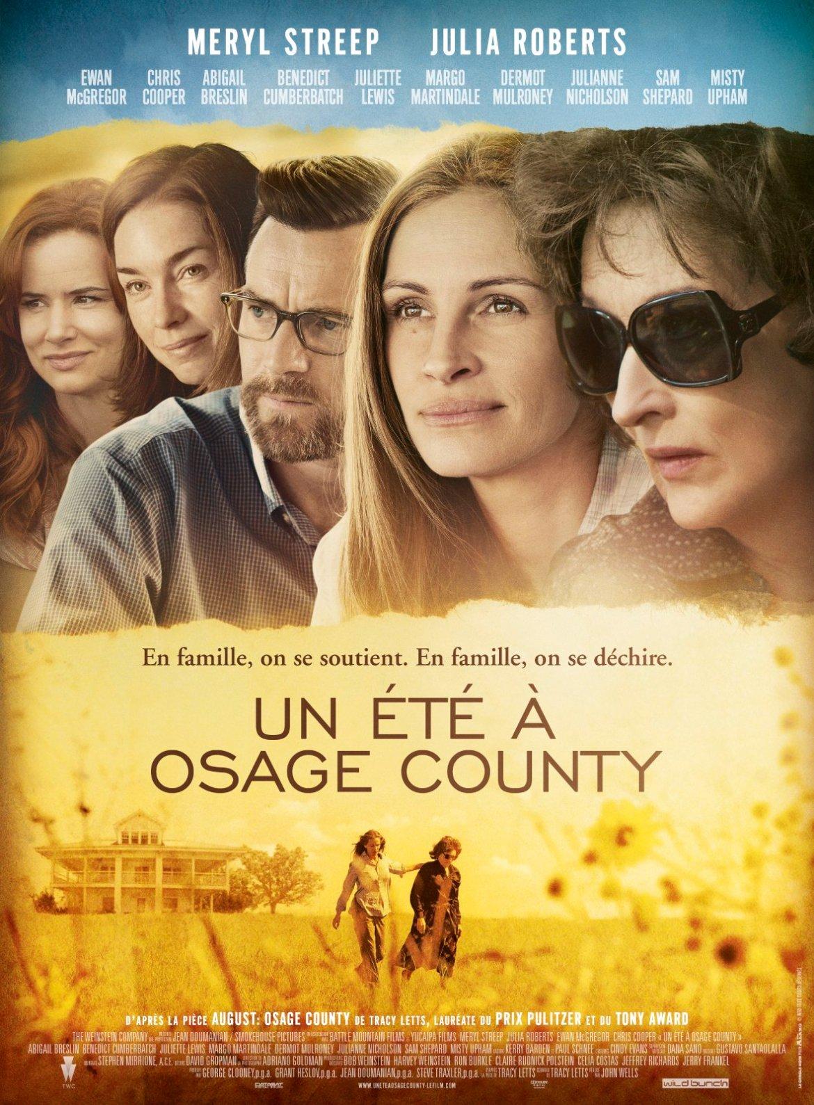 UN-ÉTÉ-À-OSAGE-COUNTY
