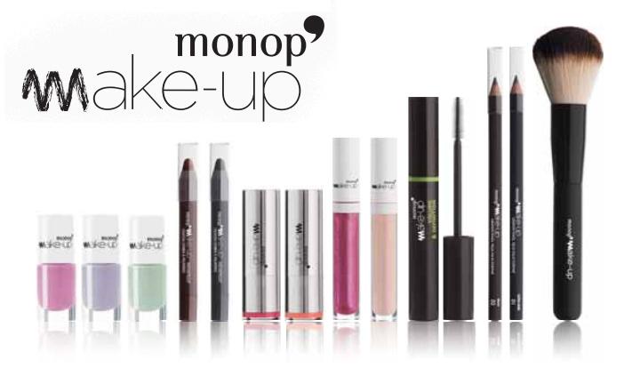 monop-make-up