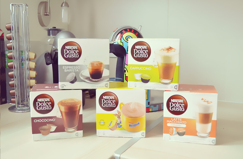 boissons-dolce-gusto