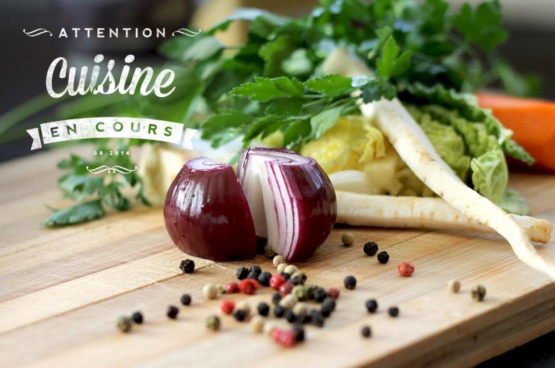 Cuisine en cours   cuisine en cours