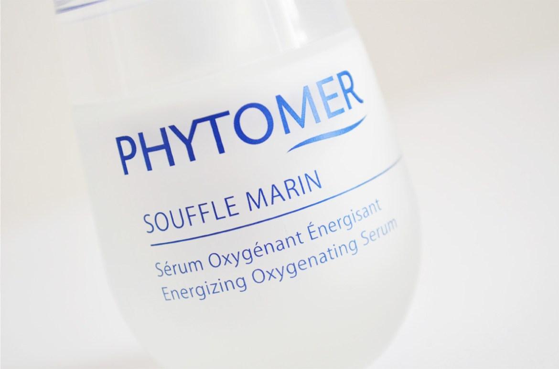 serum-oxygenant-energisant-phytomer