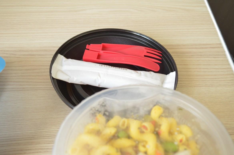 fourchette-bouillon