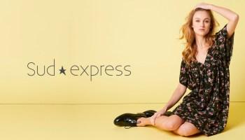 vente-privee-sud-express