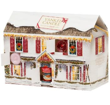 Christmas-Past-2014-Advent-House-doors-open-big