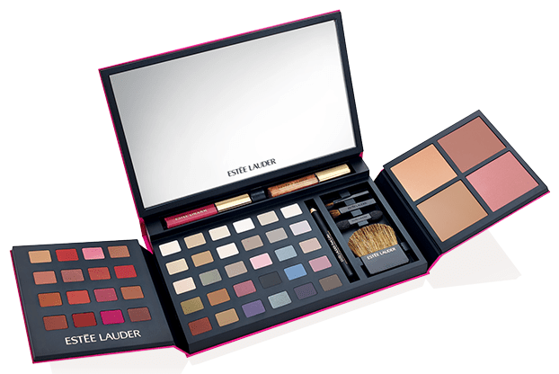 Estee-Lauder-Ultimate-Make-up-Kit