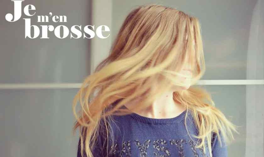 brosse-a-cheveux-elite-models