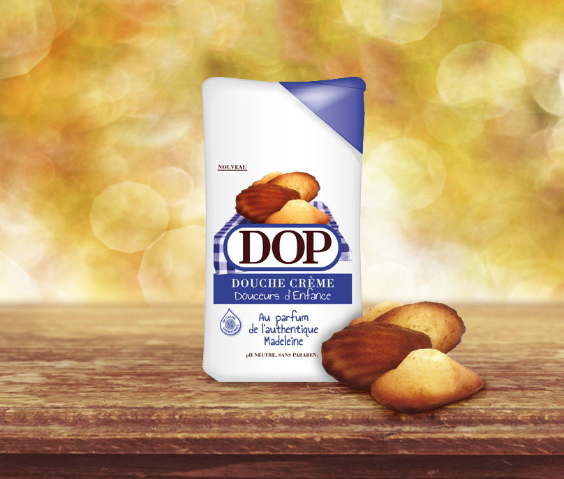 dop-douceur-d-enfance-madeleine