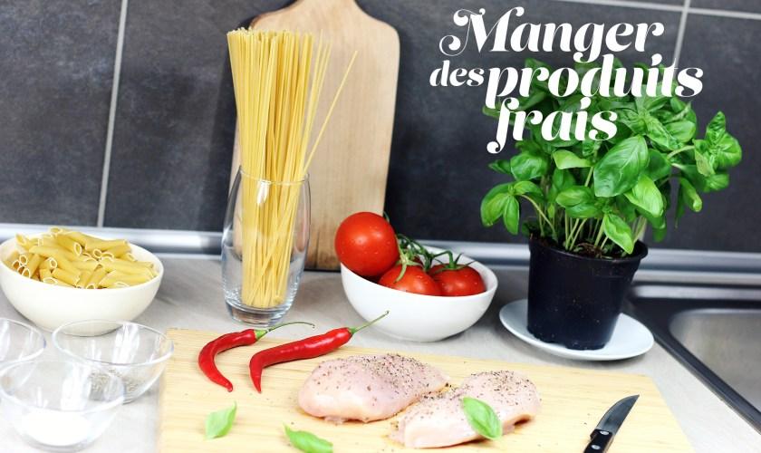 produits-frais
