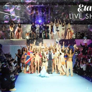 etam-live-show