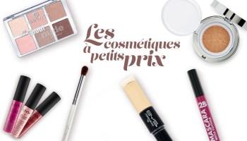 les-cosmetiques-a-petits-prix