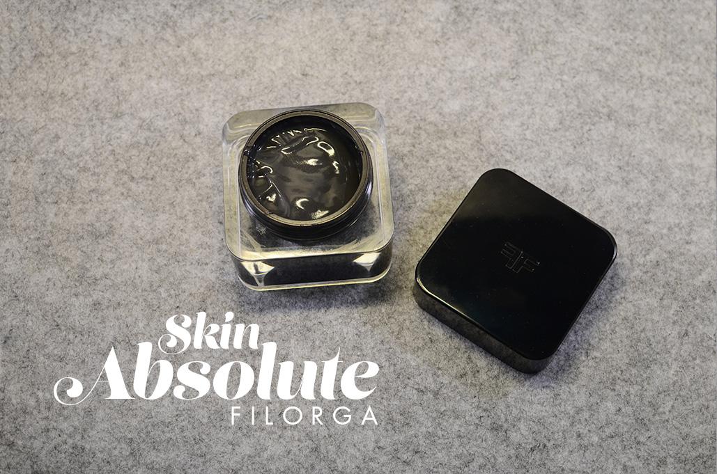 skin-absolut-filorga