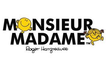 tapis-de-cuisine-monsieur-heureux-mme-bonheur-2429-medium
