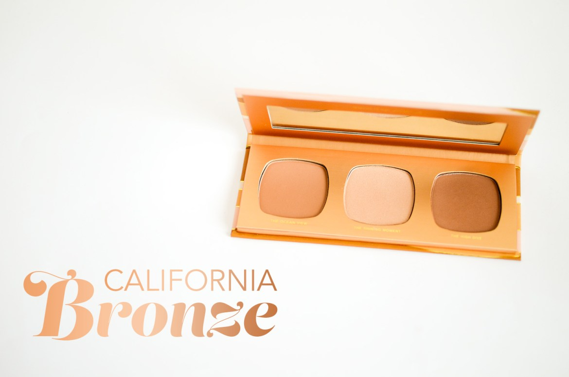 California-Bronze-bareMinerals