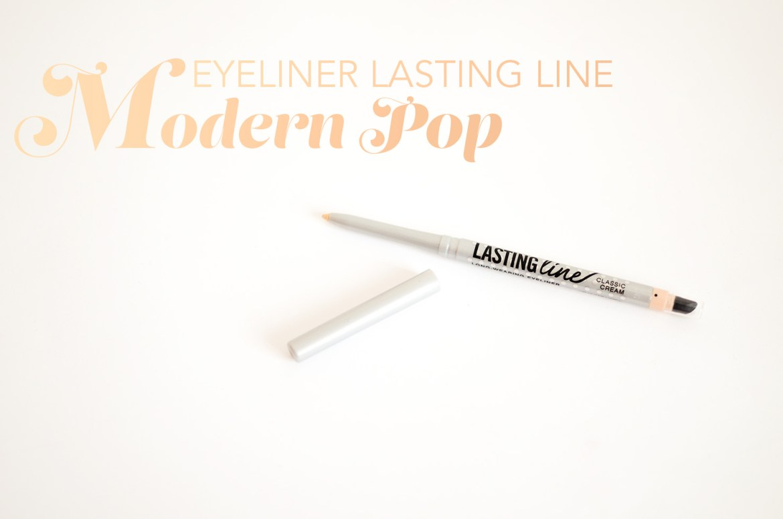 Eyeliner-Longue-Tenue-LASTING-Line-Modern-Pop-bareMinerals
