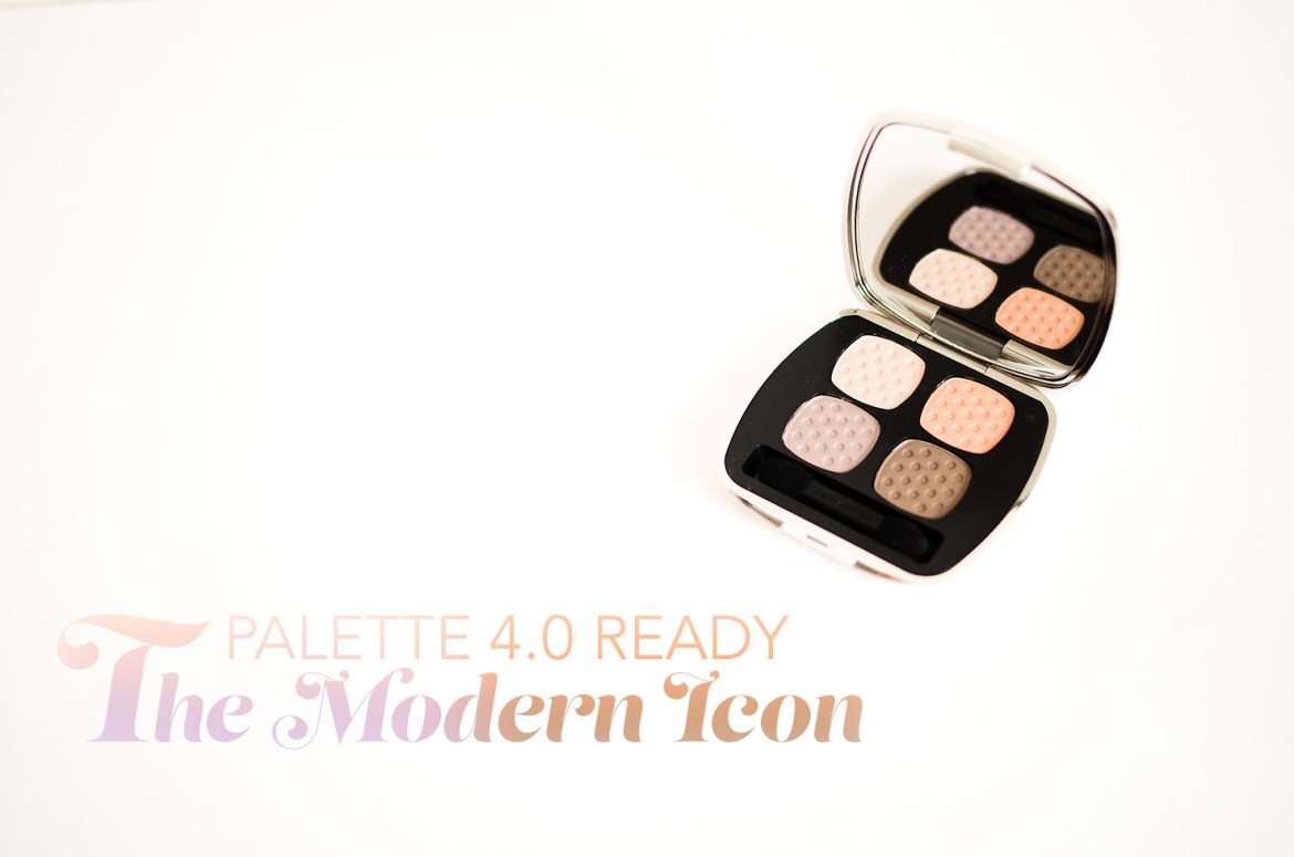 Palette-4-0-READY-The-Modern-Icon-bareMinerals