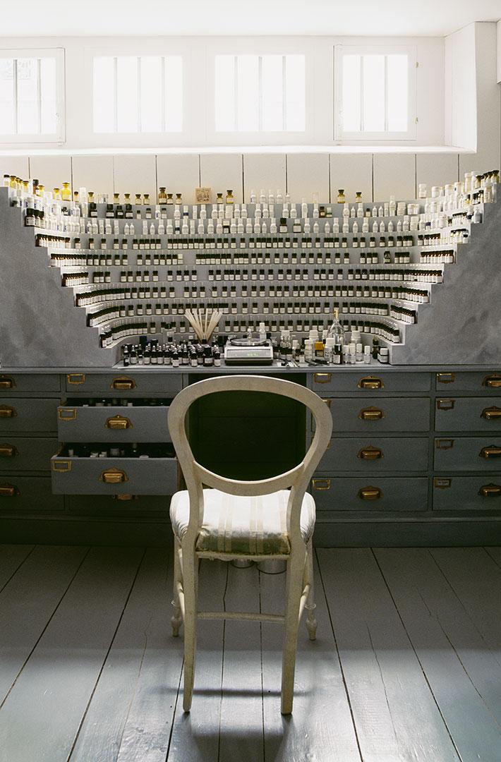 orgue-parfums-annick goutal