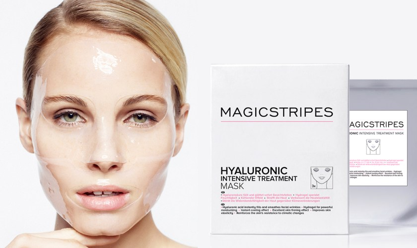 MAGISTRIPES-HYALURONIC-MASK