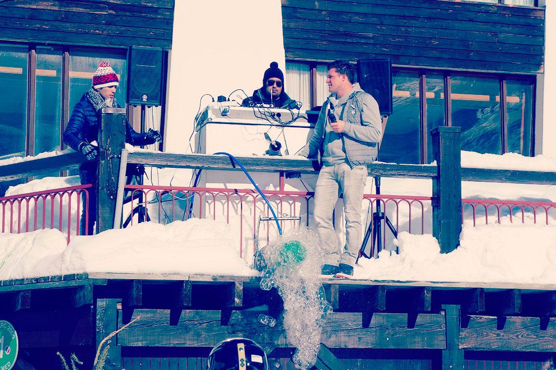 retour-ski-arcs-extreme-2