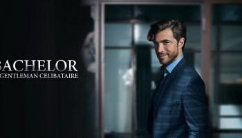 bachelor-saison-3–nt1-gian-marco