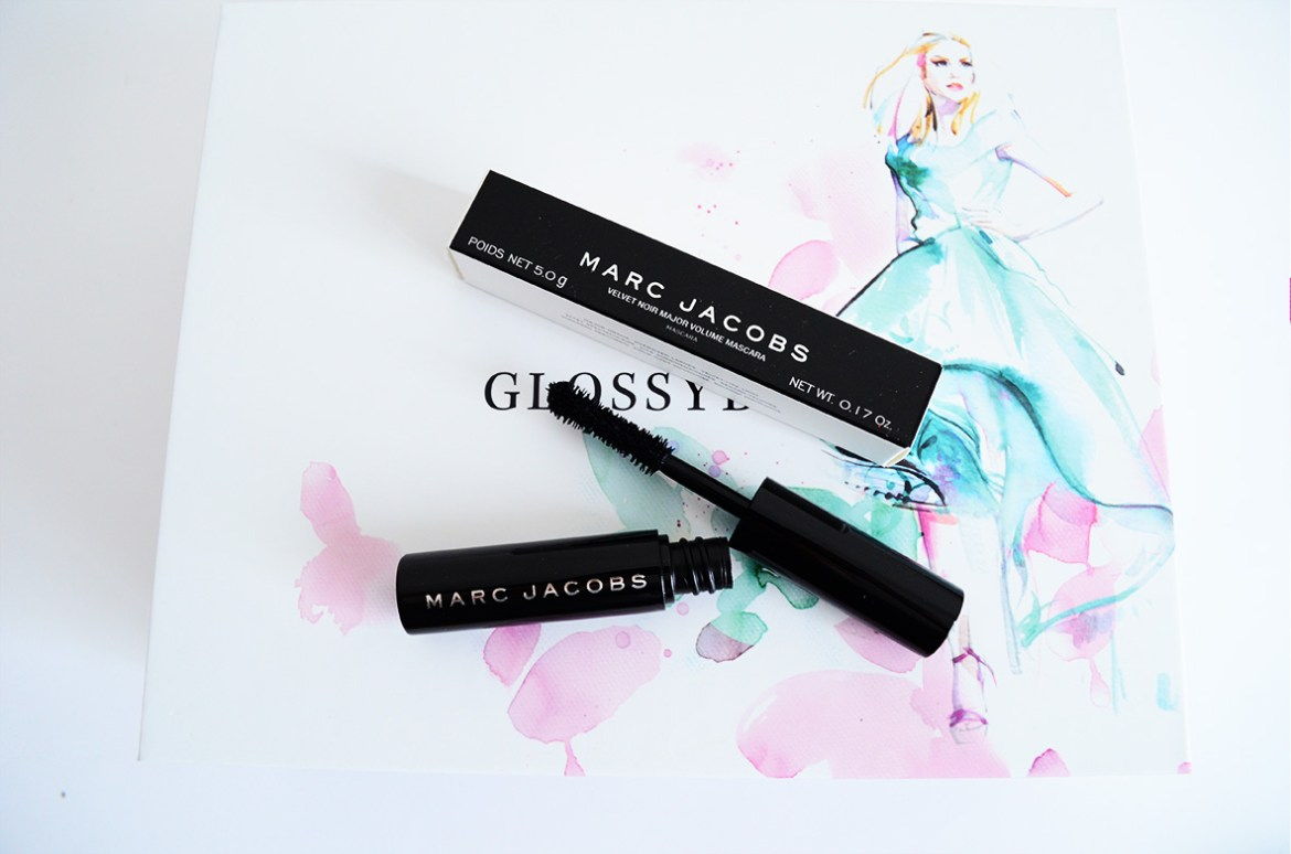 glossybox-marc-jacobs